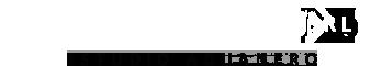 Arbrok, Estudio aduanero, comercio exterior en salta, jujuy, despachante de aduana, salta y jujuy